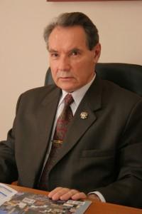 Гусев Б.В.