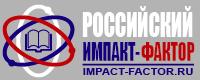 logo-impact-factor